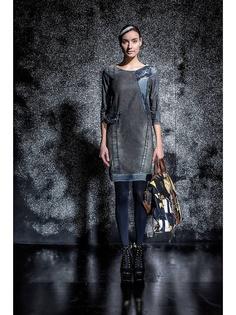 Платья Elisa Cavaletti