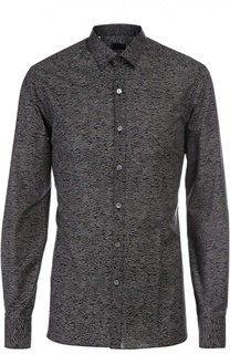 Рубашка Lanvin Contemporary