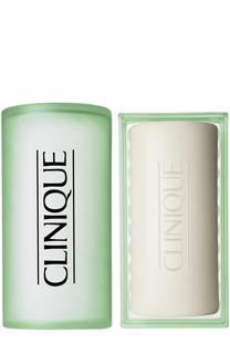 Сверхмягкое мыло для лица Clinique