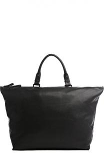 Дорожная сумка Atelier Marchal