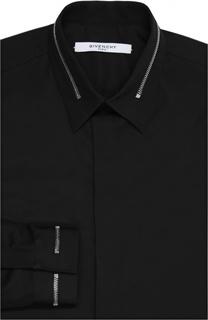 Сорочка Givenchy