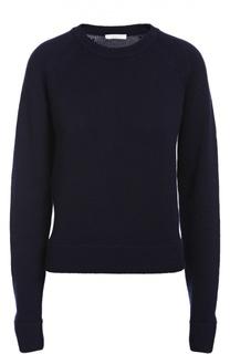 Вязаный свитер Chloé