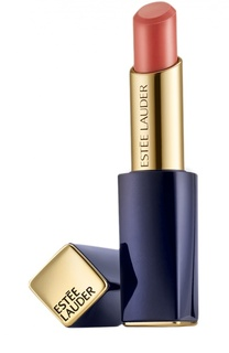 Помада для губ Pure Color Envy Shine Heavenly Estée Lauder