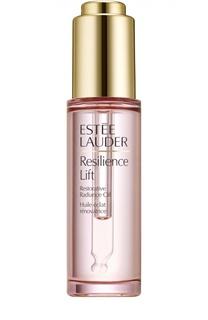 Восстанавливающее масло, придающее сияние Estée Lauder
