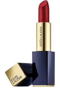 Помада для губ Pure Color Envy Sculpting Lipstick Vengeful Red Estée Lauder
