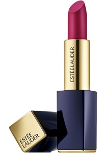 Помада для губ Pure Color Envy Sculpting Lipstick Tumultuous Pink Estée Lauder