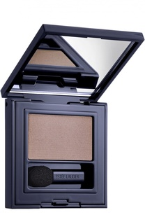 Тени для век Pure Color Envy Defining EyeShadow Amber Intrigue Estée Lauder