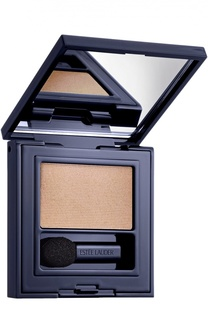 Тени для век Pure Color Envy Defining EyeShadow Quiet Power Estée Lauder