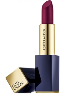 Помада для губ Pure Color Envy Sculpting Lipstick Insolent Plum Estée Lauder