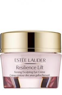 Крем, повышающий упругость кожи вокруг глаз Estée Lauder