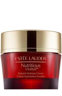 Увлажняющий крем, придающий сияние Estée Lauder
