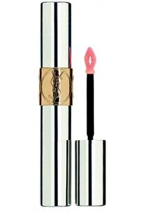 Масло-бальзам для губ Tint-In-Oil 03 Undress Me YSL