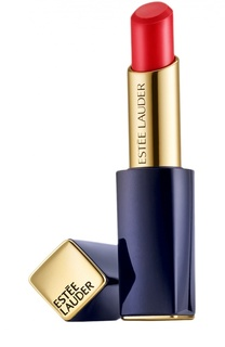 Помада для губ Pure Color Envy Shine 250 Blossom Bright Estée Lauder