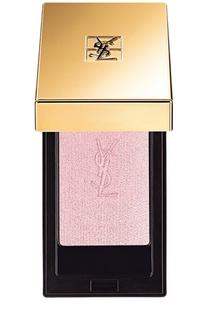 Тени для век Couture Mono Eyeshadow 01 Paris YSL