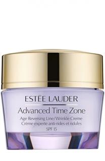 Крем Time Zone для нормальной и комбинированной кожи Estée Lauder