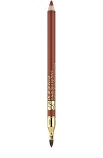 Устойчивый карандаш для губ оттенок Spice Estée Lauder