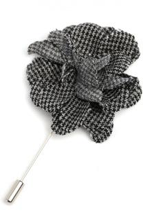 Булавка для галстука Lanvin