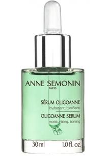 Сыворотка-антиоксидант Oligoanne Anne Semonin