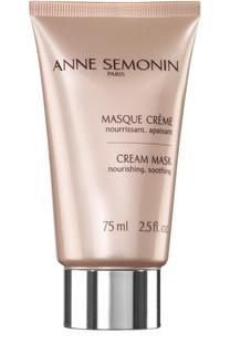 Восстанавливающая крем-маска Anne Semonin
