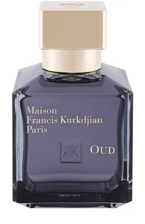 Парфюмерная вода Oud Maison Francis Kurkdjian