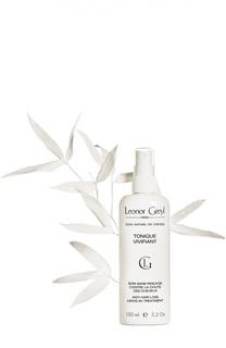 Тоник укрепляющий от выпадения волос Leonor Greyl