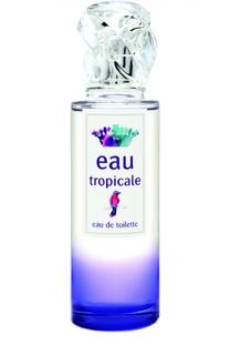 Туалетная вода Eau Tropicale Sisley