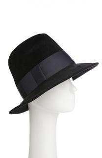 Шляпа Eugenia Kim