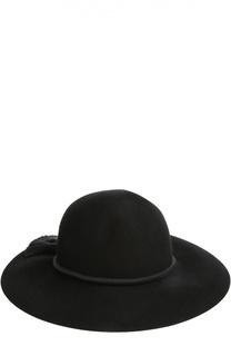 Шляпа Lanvin