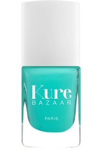 Лак для ногтей Caicos Kure Bazaar
