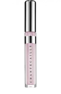 Блеск для губ Galactic Lip Shine Moonlight Chantecaille