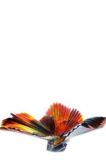 Ваза для фруктов Palm Daum