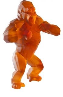 Скульптура King Kong Daum