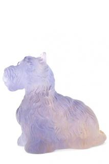 Скульптура Highlander Terrier Daum