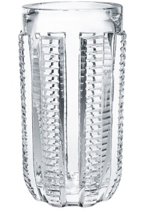 Ваза Heritage Orgue Baccarat