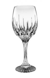 Фужер для вина №0 Jupiter Baccarat