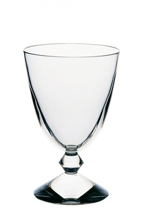 Фужер для вина Vega Baccarat