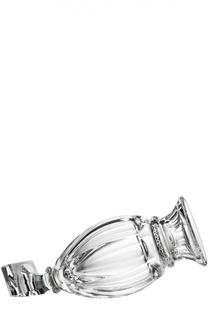 Ваза Amphora Harcourt Baccarat
