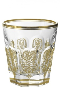 Стакан для виски Empire Baccarat
