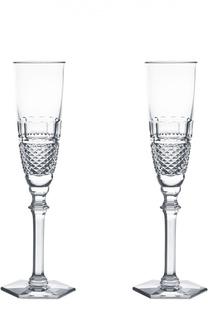 Фужер для шампанского Diamant Baccarat