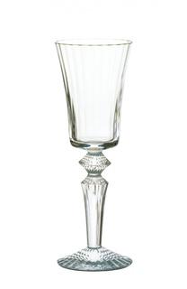 Фужер для вина высокий №3 Mille Nuits Baccarat