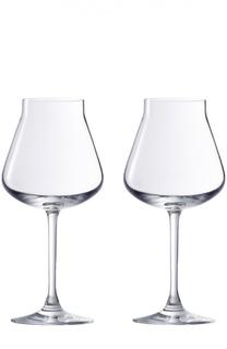 Набор из 2-х фужеров для белого вина Chateau Baccarat Baccarat