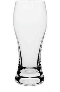 Стакан для пива Oenologie Baccarat