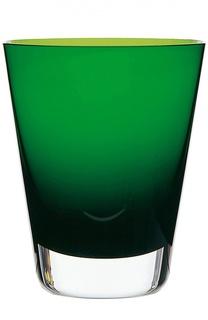 Стакан для сока Mosaique Baccarat