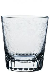 Стакан для виски Parme Baccarat