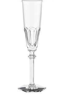 Фужер для шампанского Eve Harcourt Baccarat