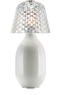 Лампа Candy Light Baccarat