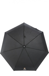 Зонт с игрушкой Moschino