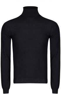 Вязаный свитер malo