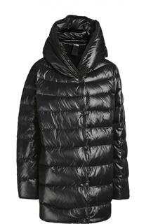 Стеганая куртка Elena Miro