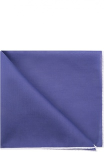 Носовой платок Simonnot-Godard